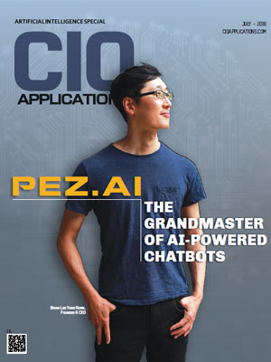 PEZ.AI: The Grandmaster of AI-Powered Chatbots